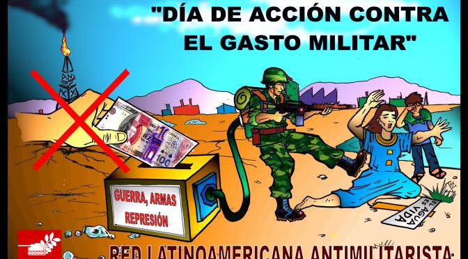 dia-contra-el-gasto-militar-1