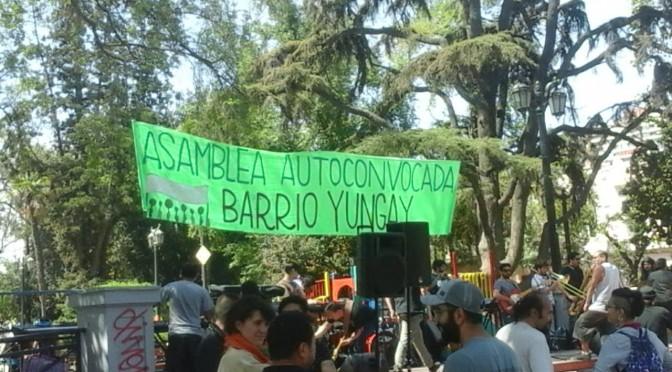 Evolución de la Educación Popular Libertaria en Latinoamérica y el Caribe