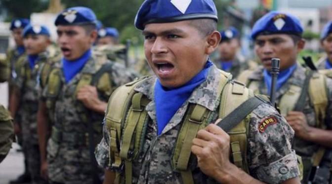 Honduras external-content.duckduckgo.com