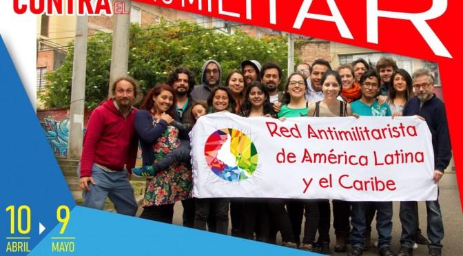 TIA INÉS | Escucha la sabiduría del pueblo otomí en México
